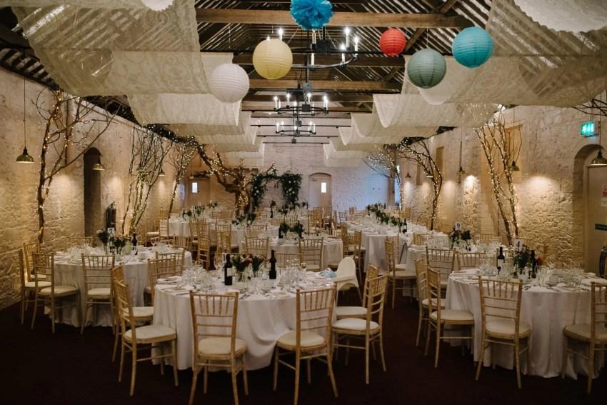 Larchfield Estate Wedding Photography_0065.jpg