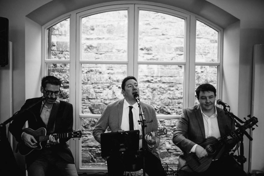 Larchfield Estate Wedding Photography_0067.jpg