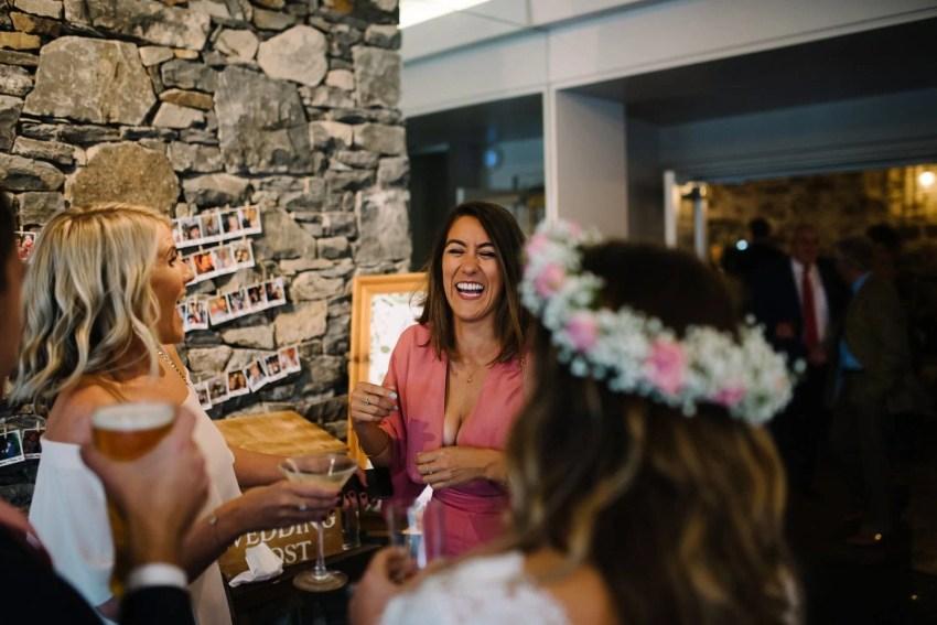 Larchfield Estate Wedding Photography_0071.jpg