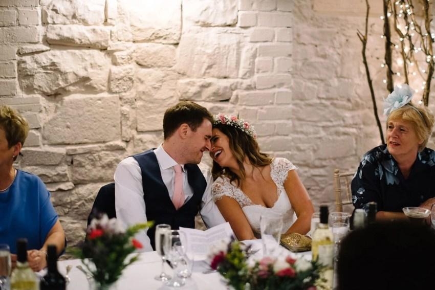 Larchfield Estate Wedding Photography_0078.jpg