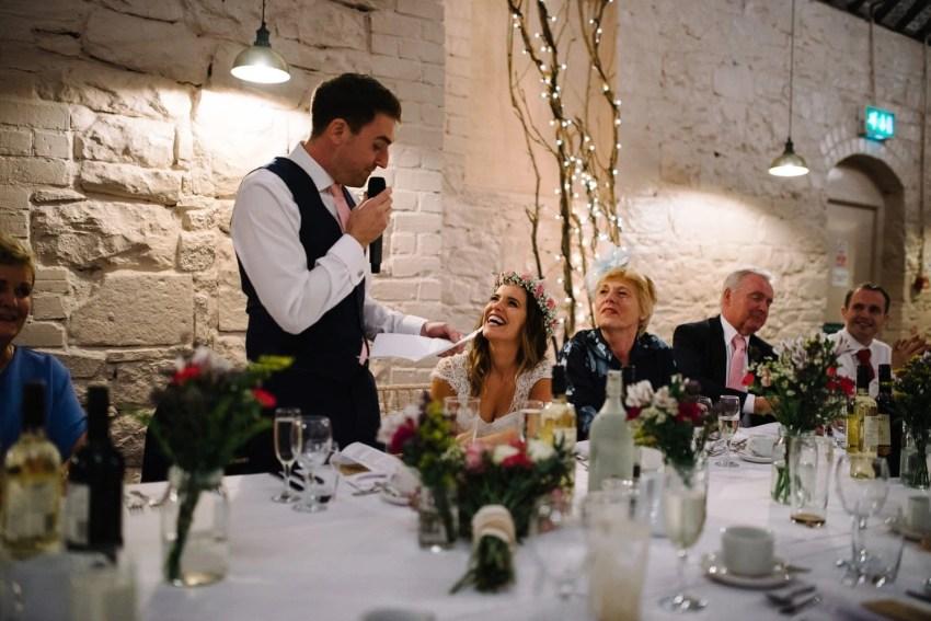 Larchfield Estate Wedding Photography_0079.jpg
