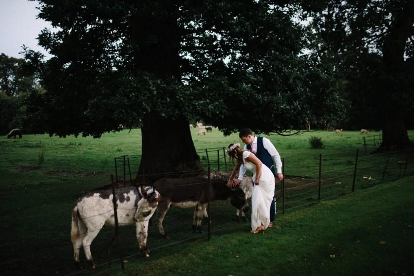 Larchfield Estate Wedding Photography_0086.jpg