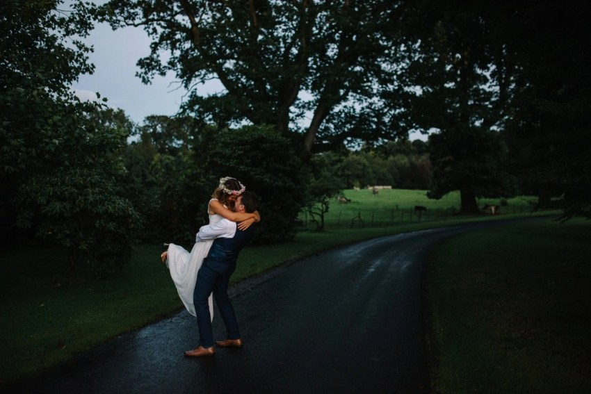 Larchfield Estate Wedding Photography_0088.jpg