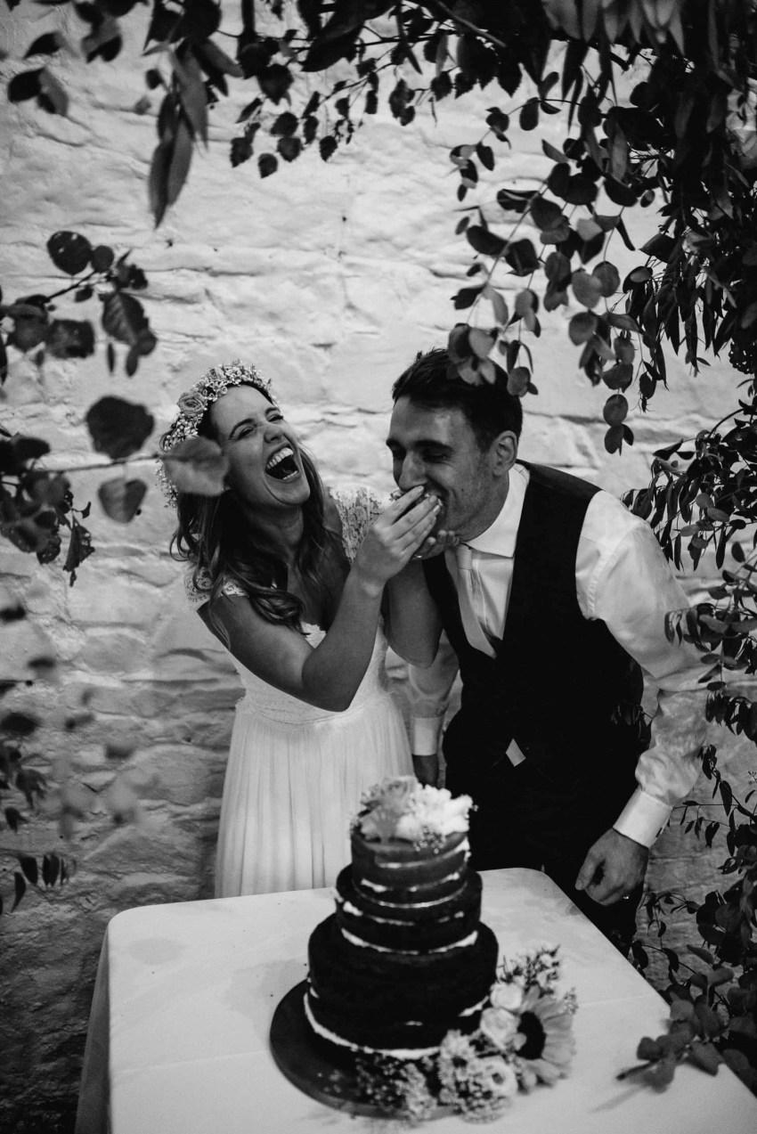 Larchfield Estate Wedding Photography_0089.jpg