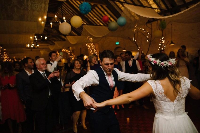 Larchfield Estate Wedding Photography_0091.jpg