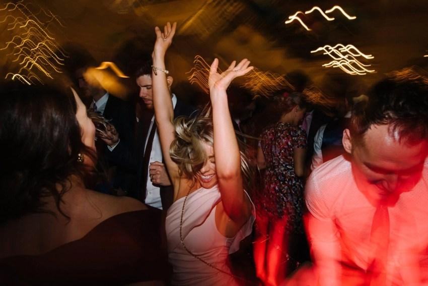 Larchfield Estate Wedding Photography_0098.jpg
