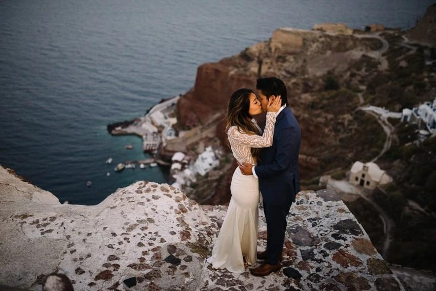 Santorini Honeymoon Session_0018.jpg