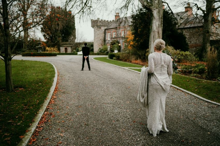 Ballymagarvey Village wedding_0021.jpg