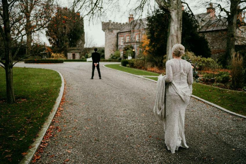 Ballymagarvey Village wedding_0021.jpg