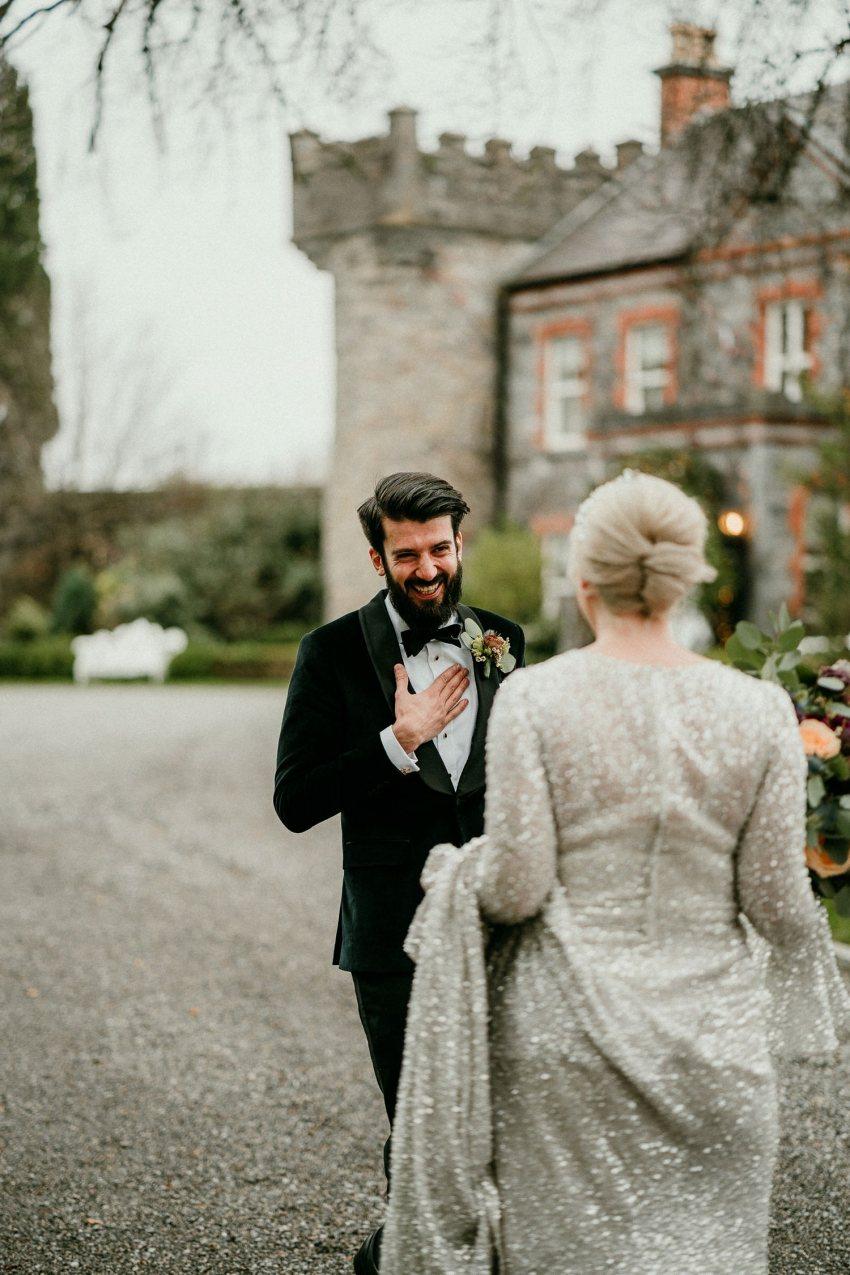 Ballymagarvey Village wedding_0022.jpg