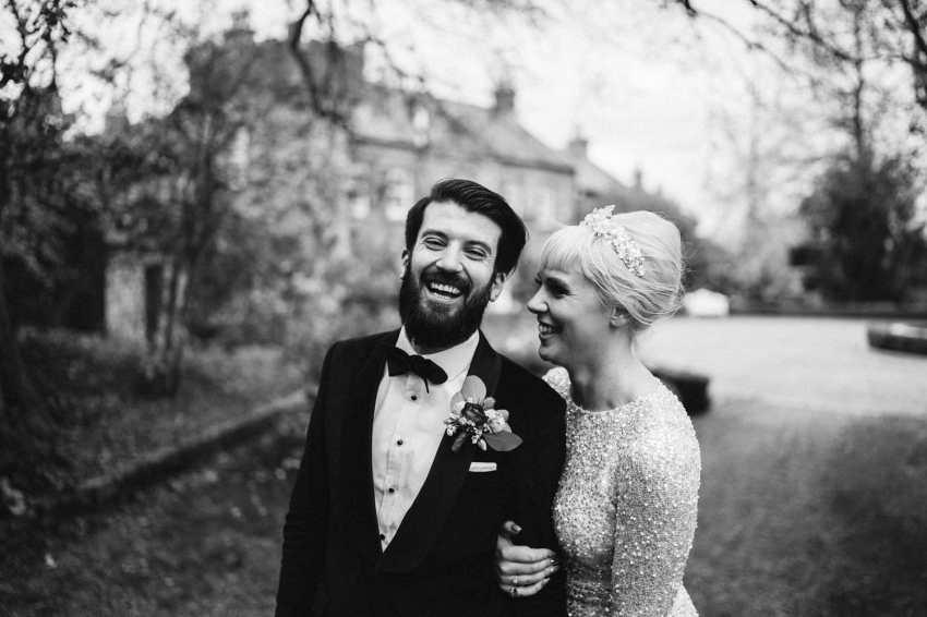 Ballymagarvey Village wedding_0029.jpg