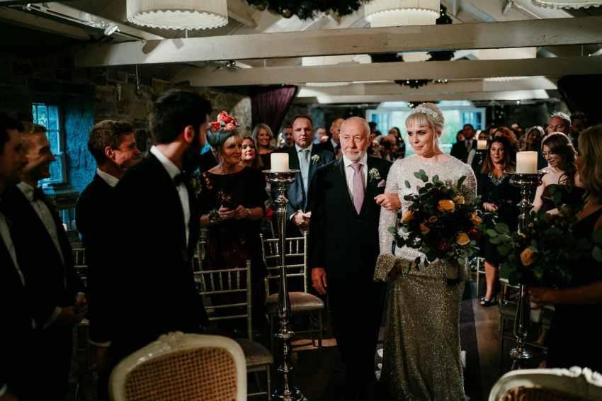 Ballymagarvey Village wedding_0041.jpg