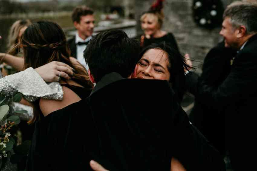 Ballymagarvey Village wedding_0048.jpg