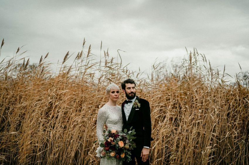 Ballymagarvey Village wedding_0052.jpg