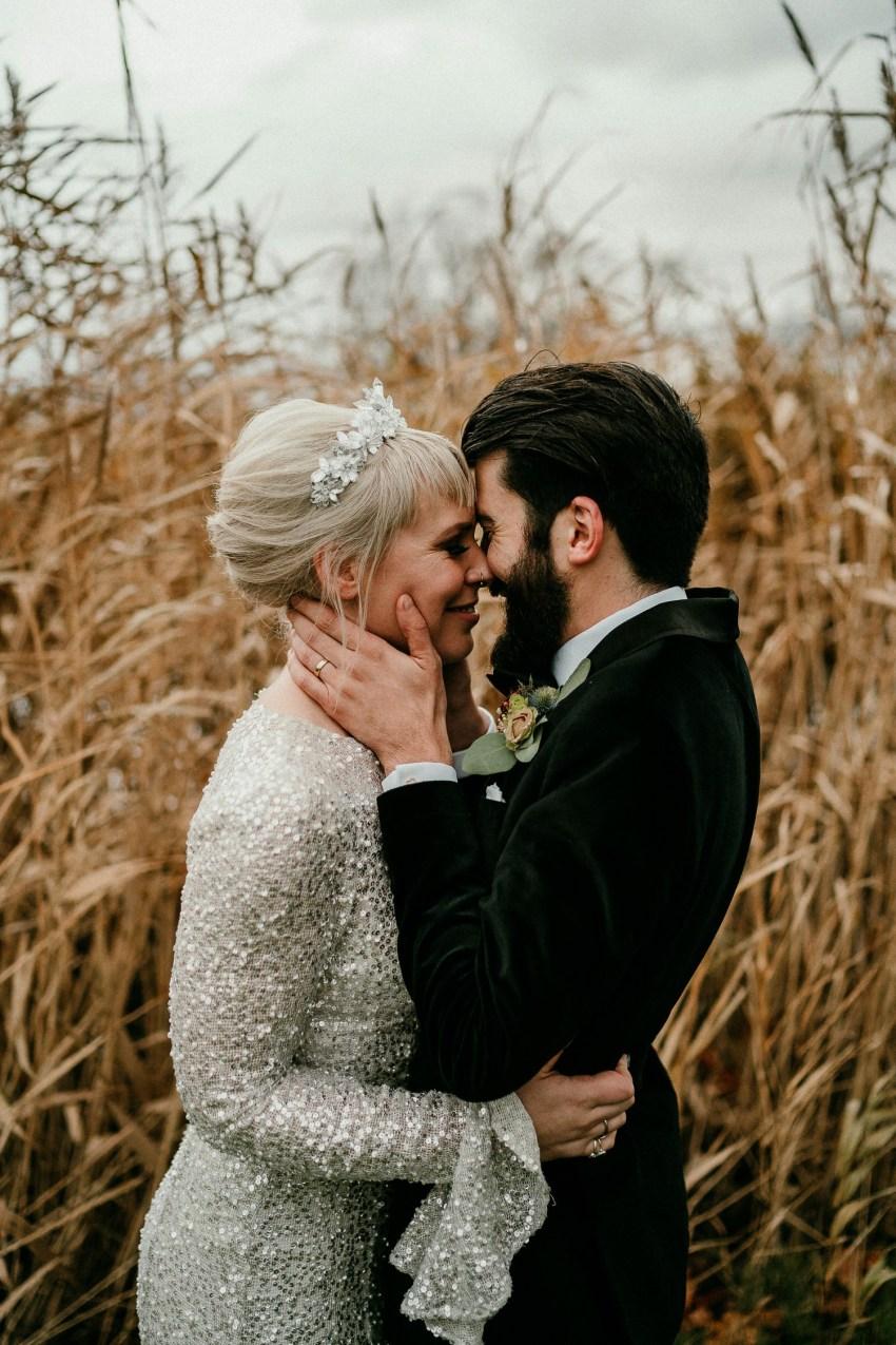 Ballymagarvey Village wedding_0053.jpg