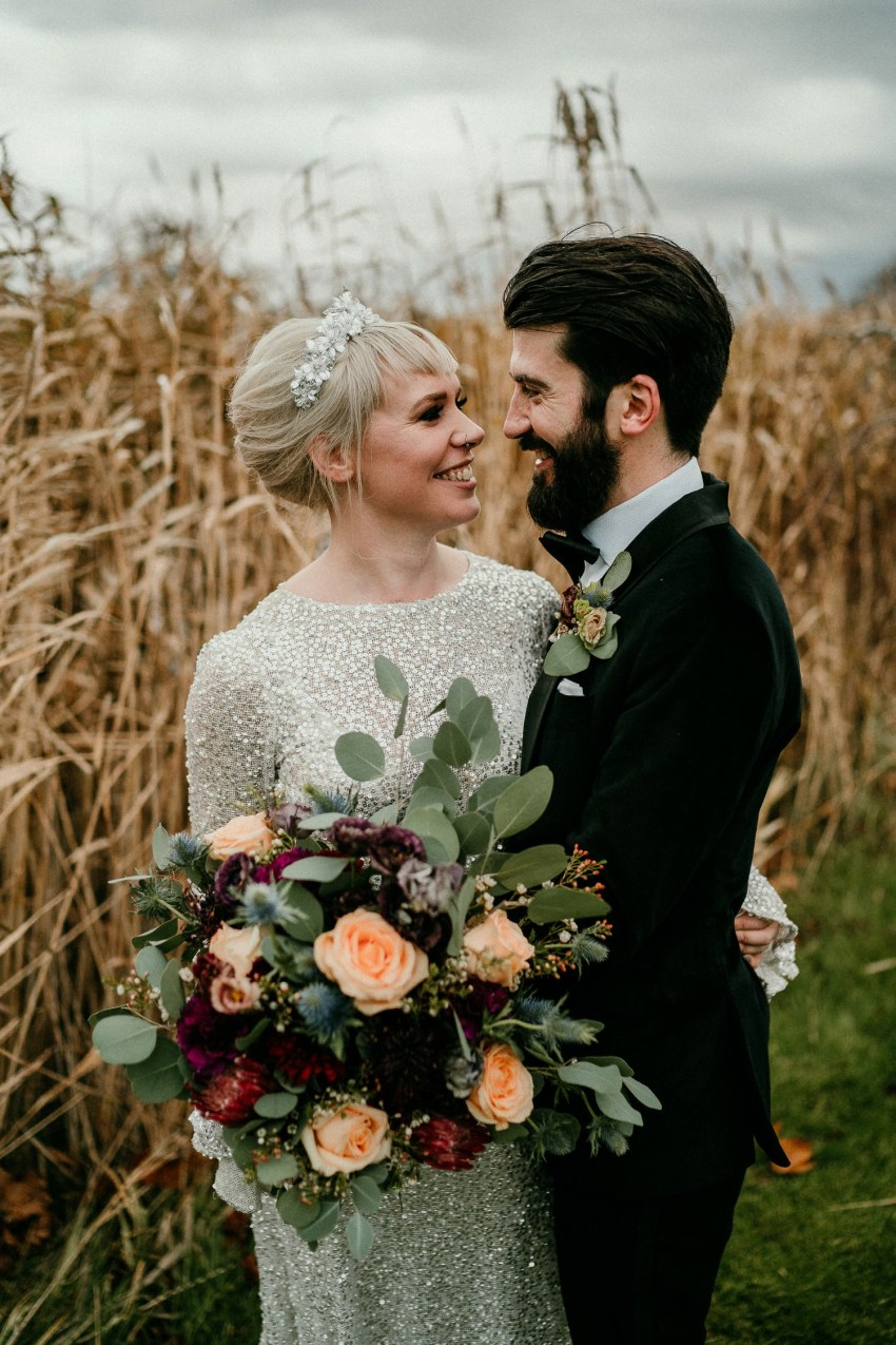 Ballymagarvey Village wedding_0055.jpg