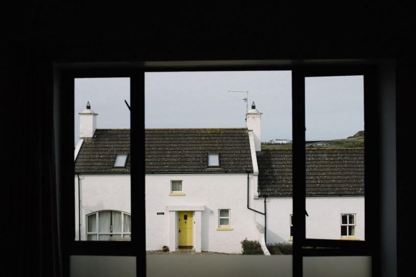 Dunluce Castle Elopement Northern Ireland Irish elopement_0002.jpg