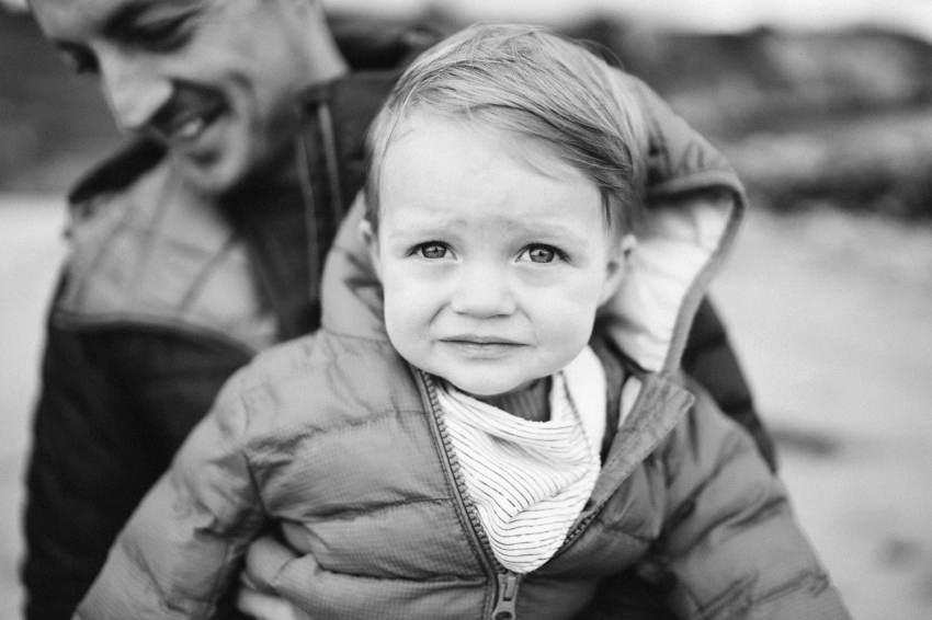 Natural Family Photography Belfast_0002.jpg
