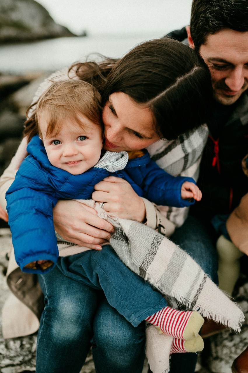Natural Family Photography Belfast_0005.jpg