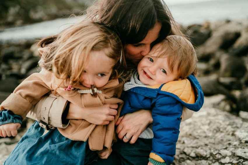 Natural Family Photography Belfast_0011.jpg