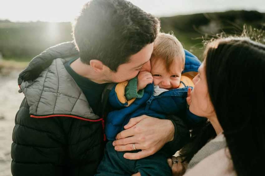 Natural Family Photography Belfast_0017.jpg