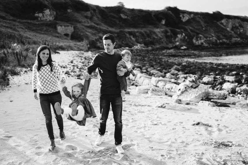 Natural Family Photography Belfast_0029.jpg