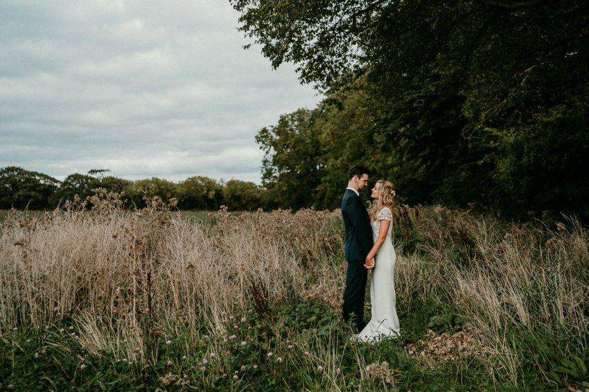 Seagrave Barn Dunany Wedding_0059.jpg