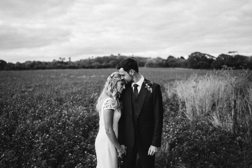 Seagrave Barn Dunany Wedding_0065.jpg