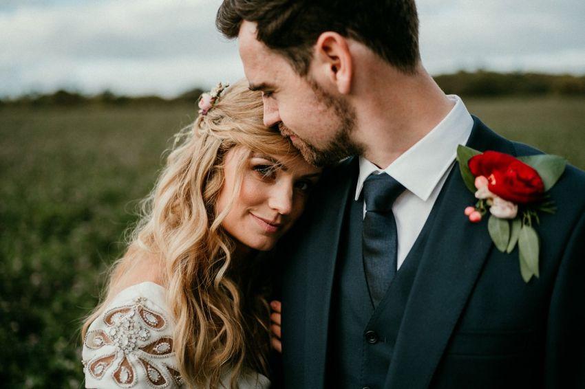 Seagrave Barn Dunany Wedding_0066.jpg