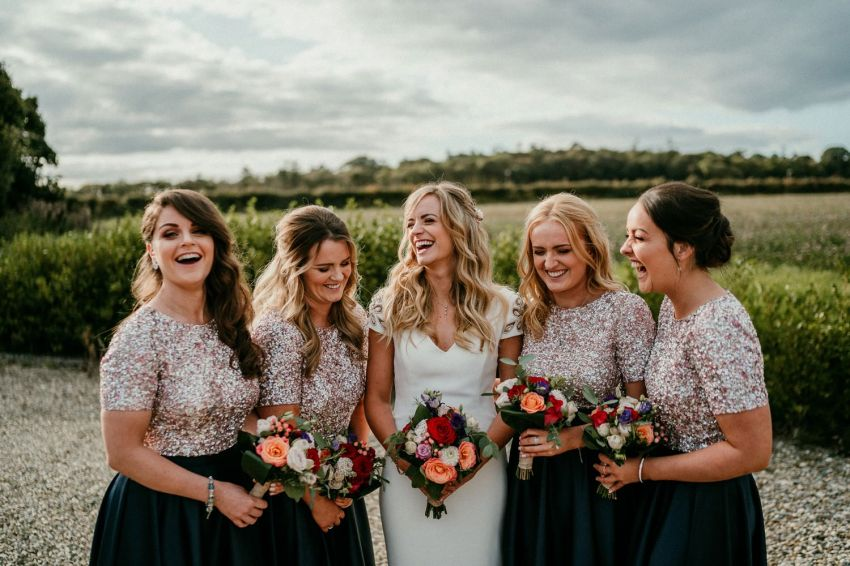 Seagrave Barn Dunany Wedding_0067.jpg