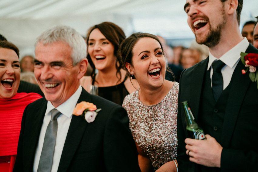 Seagrave Barn Dunany Wedding_0072.jpg