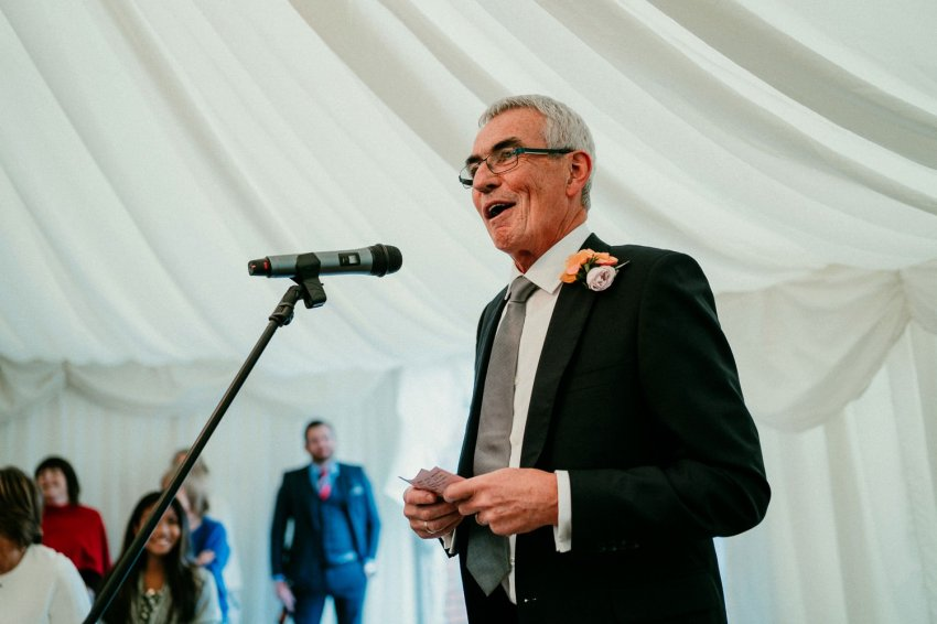 Seagrave Barn Dunany Wedding_0073.jpg