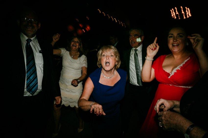 Seagrave Barn Dunany Wedding_0109.jpg