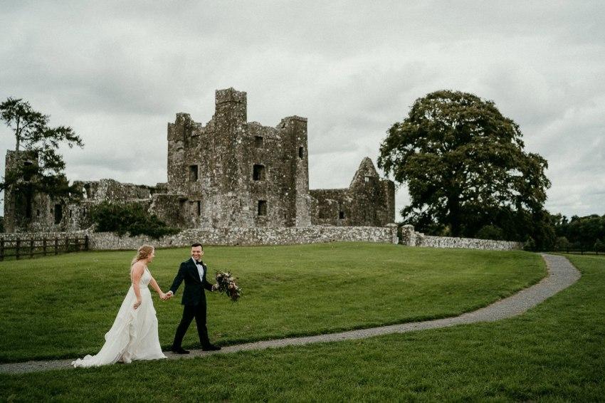 Bellinter House wedding photography Dublin weddings_0028.jpg