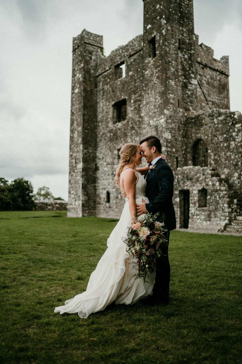 Bellinter House wedding photography Dublin weddings_0030.jpg