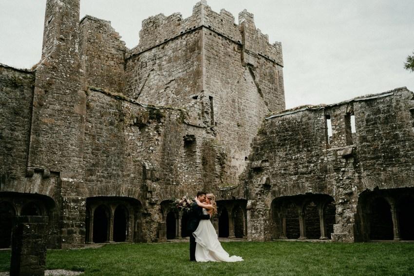 Bellinter House wedding photography Dublin weddings_0032.jpg