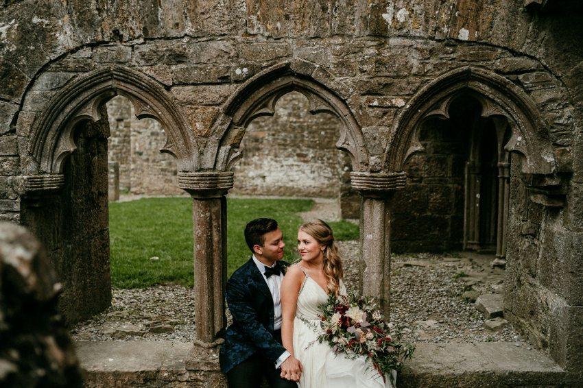 Bellinter House wedding photography Dublin weddings_0034.jpg