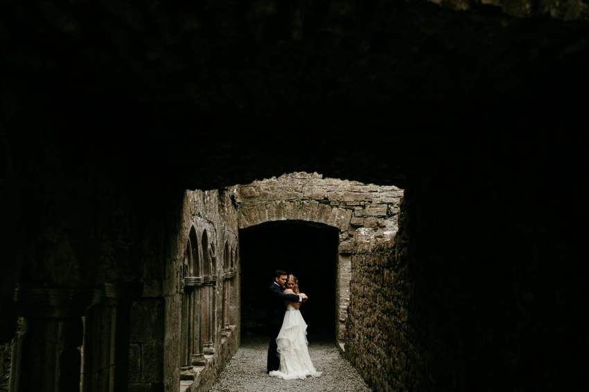 Bellinter House wedding photography Dublin weddings_0035.jpg