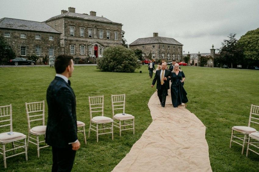 Bellinter House wedding photography Dublin weddings_0049.jpg