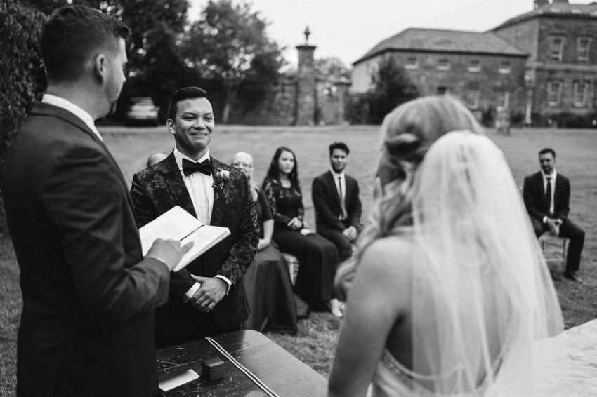 Bellinter House wedding photography Dublin weddings_0053.jpg