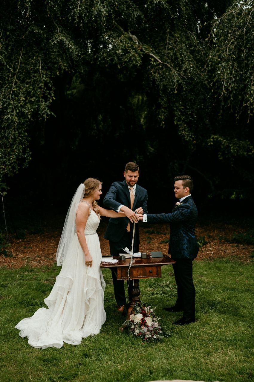 Bellinter House wedding photography Dublin weddings_0061.jpg