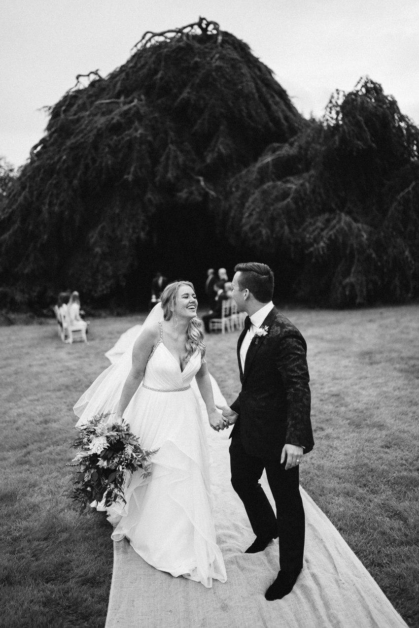 Bellinter House wedding photography Dublin weddings_0066.jpg