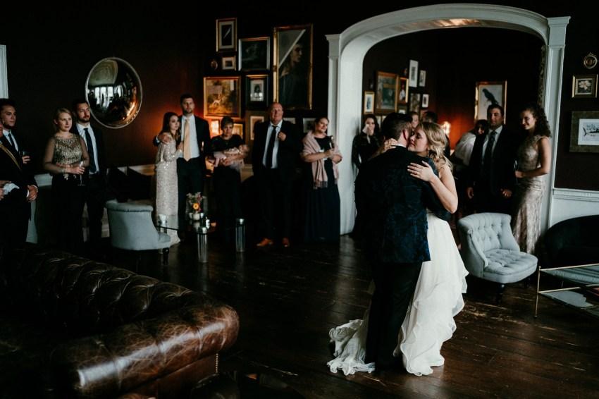 Bellinter House wedding photography Dublin weddings_0081.jpg