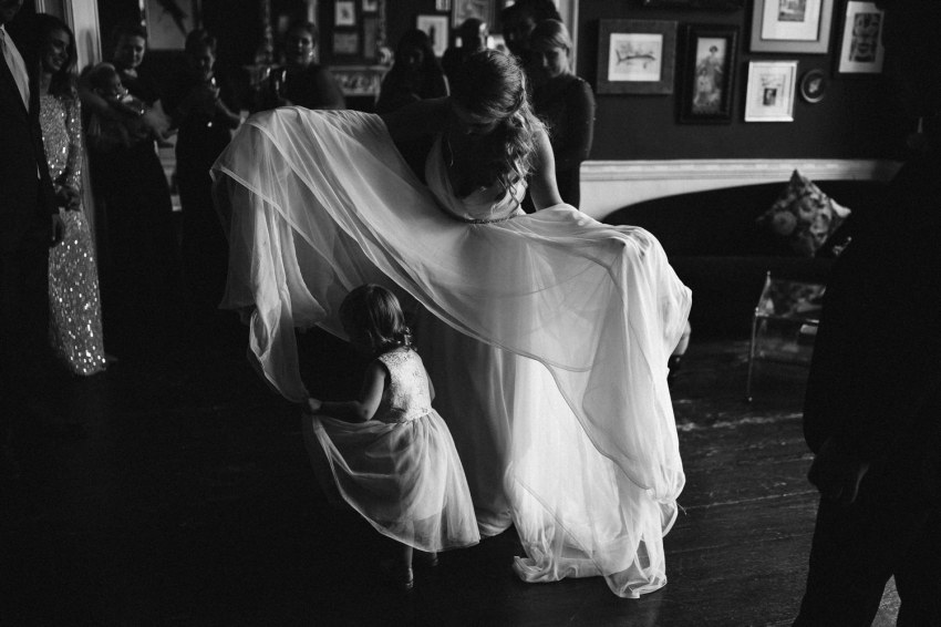 Bellinter House wedding photography Dublin weddings_0088.jpg
