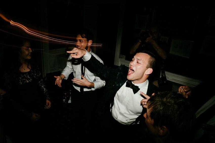 Bellinter House wedding photography Dublin weddings_0098.jpg