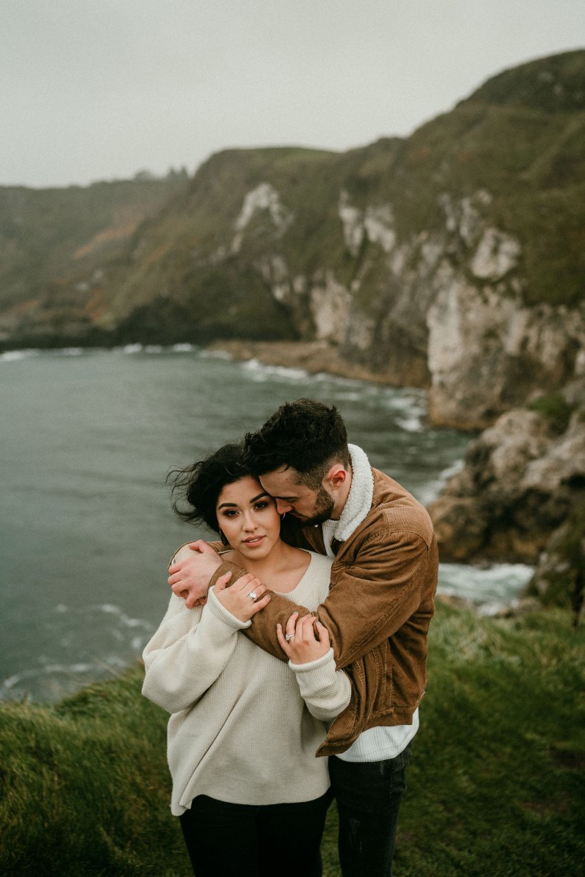 Ireland Engagement Session Northern Ireland Adventure photographer_0032.jpg