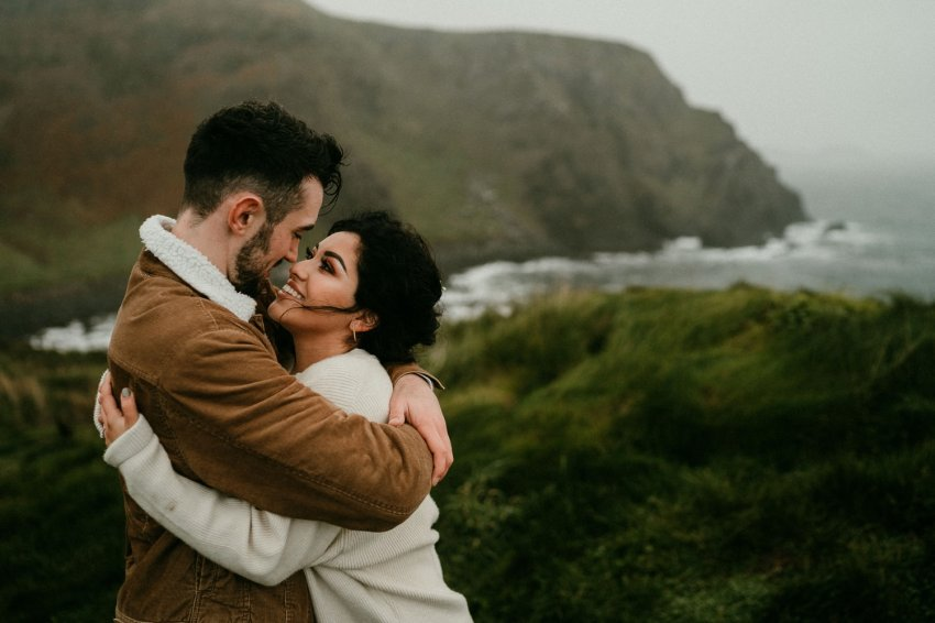 Ireland Engagement Session Northern Ireland Adventure photographer_0041.jpg