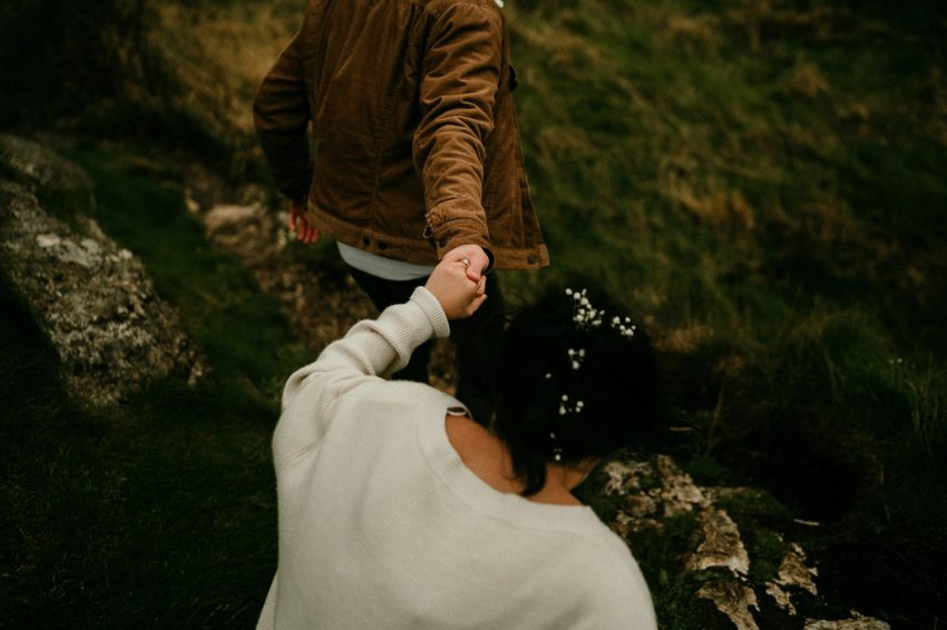 Ireland Engagement Session Northern Ireland Adventure photographer_0045.jpg