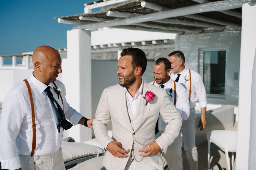 Santorini wedding photographer Rocabella Hotel_0016.jpg