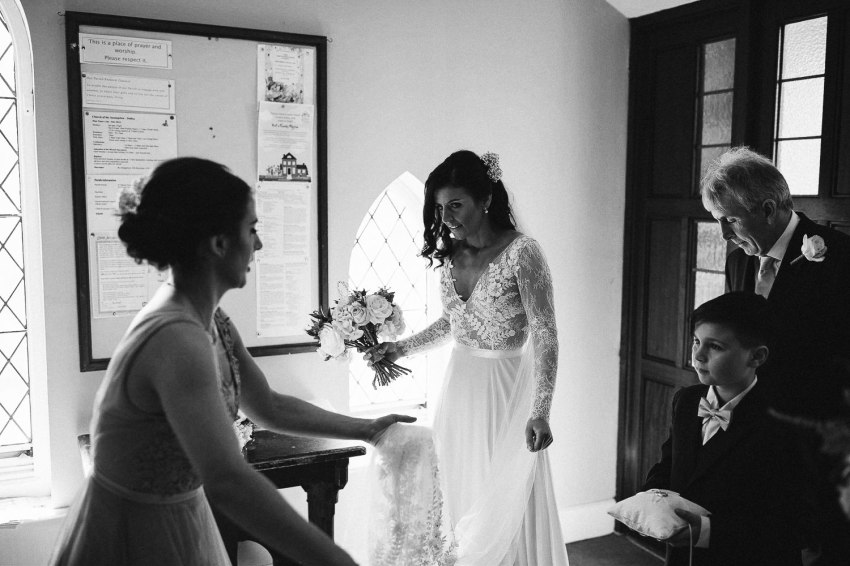Tinakilly House wedding photographer0039.JPG